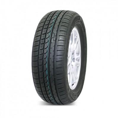 Купить шины Altenzo Sports Comforter 225/40R18 92W