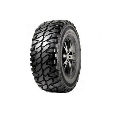 Купить шины MIRAGE MR-MT172 31X10.50R15 109Q