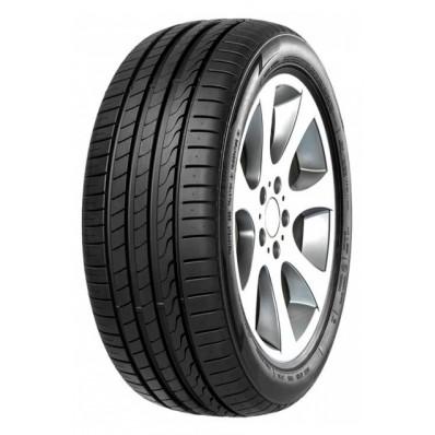 Купить шины Imperial EcoSport 2 (F205) 255/45R19 104Y