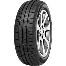 Imperial EcoDriver 4 155/70R13 75T