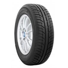 Toyo Snowprox S943 205/65R15 94H