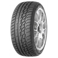 Matador MP 92 Sibir Snow 225/70R16 103T