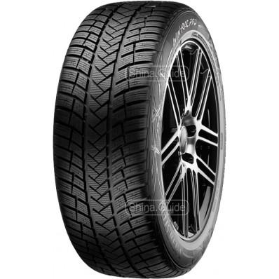 Купить шины Vredestein Wintrac Pro 245/40R20 99Y