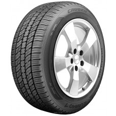 Kumho Crugen Premium KL33 225/60R17 99H
