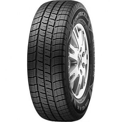 Купить шины Vredestein Comtrac 2 Winter 225/70R15C 112/110R