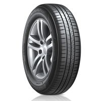 Hankook Kinergy Eco 2 K435 195/65R15 91H