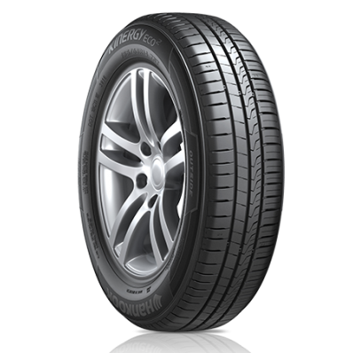 Купить шины Hankook Kinergy Eco 2 K435 195/65R15 91H