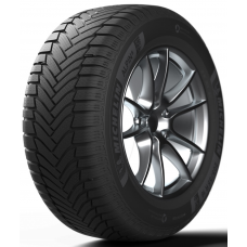 Michelin  Alpin 6 205/55R17 95V