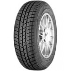 Barum Polaris 3 4x4 235/70R16 106T