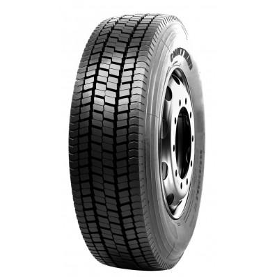 Купить шины MIRAGE MG628 235/75R17.5 143/141J 16PR
