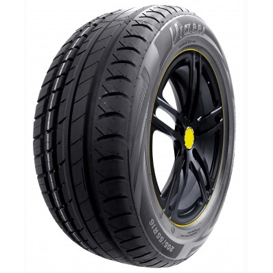 Купить шины Viatti Bosco A/T V-237 215/60R17 96H