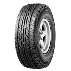 Dunlop Grandtrek AT3 215/75R15 100/97S
