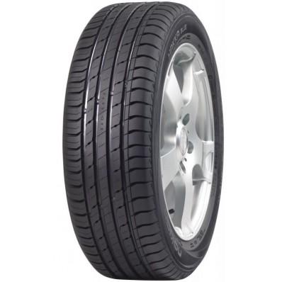 Купить шины Nokian Hakka Blue 215/45R17 91W