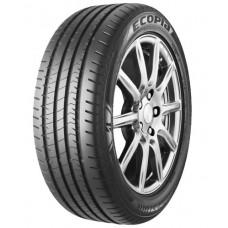 Bridgestone Ecopia EP300 225/50R17 94V