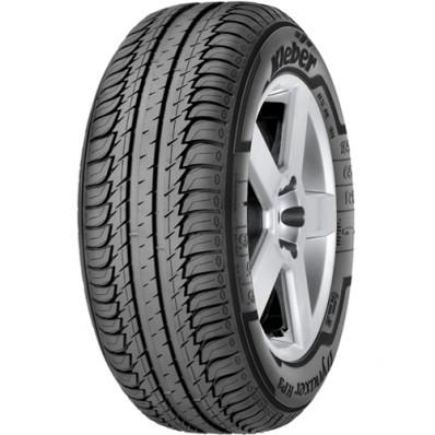 Купить шины Kleber Dynaxer HP3 195/65R15 91H