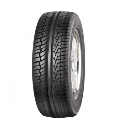 Купить шины Accelera IOTA 255/60R18 112V