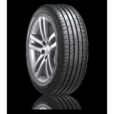 Купить шины Hankook Ventus Prime3 K125 205/55R16 94W
