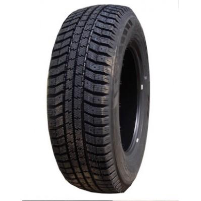 Купить шины Amtel NordMaster 175/65R14 82Q