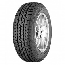 Barum Polaris 3 225/70R16 103T