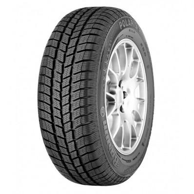Купить шины BARUM Polaris 3 205/50R17 93H
