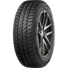 General Altimax A/S 365 185/65R15 88H