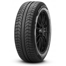 Pirelli Cinturato All Season Plus 175/65R15 84H