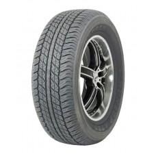 Dunlop Grandtrek AT20 265/70R16 112S