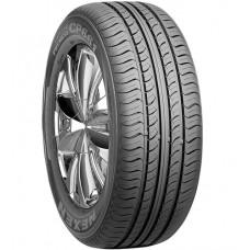 Roadstone CP661 225/70R16 103T