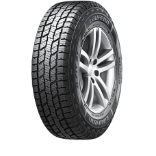 Laufenn X Fit AT 245/65R17 107T