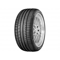 Continental ContiSportContact 5 265/45R21 108W