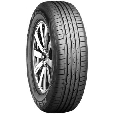 Купить шины Nexen N'Blue HD Plus 195/65R15 91V
