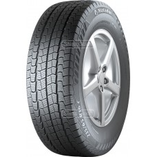 Matador MPS400 Variant All Weather 2 215/65R15C 104/102T