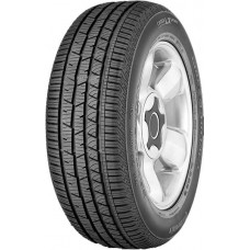 Continental ContiCrossContact LX Sport 215/70R16 100H
