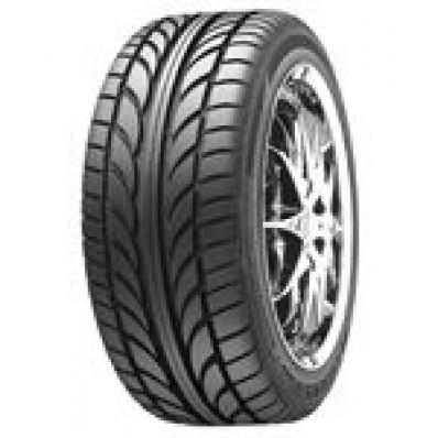Купить шины Achilles ATR Sport 195/45R16 84V
