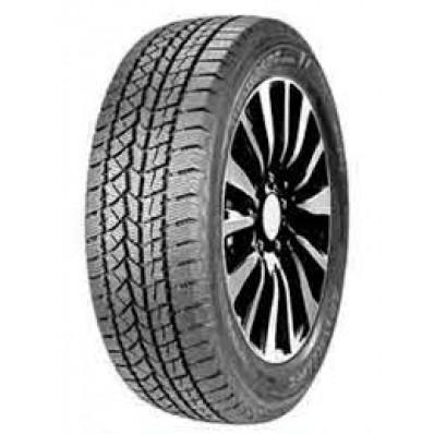 Купить шины DoubleStar DW02 225/55R19 99T