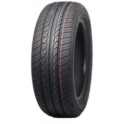 Купить шины Presa ps01 205/55r16 94v
