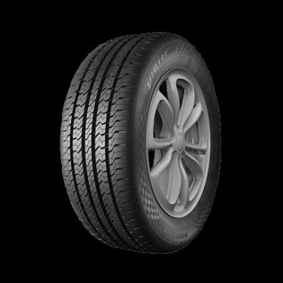 Купить шины Viatti Bosco H/T V-238 225/55R18 102V
