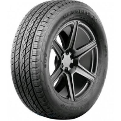 Купить шины ANTARES Majoris R1 225/55R18 98V