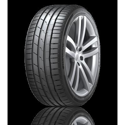 Купить шины Hankook  Ventus S1 evo3 K127 225/50R17 98Y