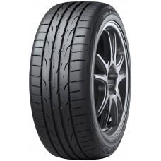 Dunlop Direzza DZ102 265/35R18 97W