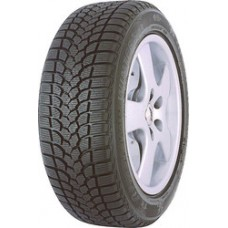 First Stop Winter2 185/65R15 88T