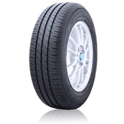 Купить шины Toyo NanoEnergy 3 185/65R15 92T