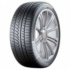 Continental ContiWinterContact TS850P 155/70R19 84T