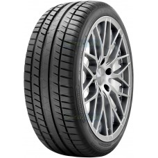Kormoran Road Performance 195/50R15 82V
