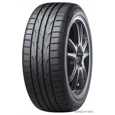 Dunlop DIREZZA DZ102 195/55R15 85V