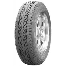 PIRELLI Chrono Winter 225/65R16C 112/110R