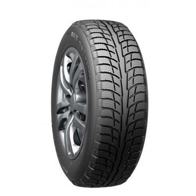 Купить шины BFGoodrich Winter T/A KSI 225/60R18 100H