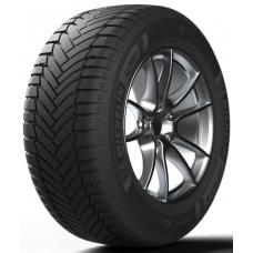 Michelin  Alpin 6 205/55R17 95V