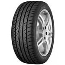 Barum Bravuris 2 205/55R15 88V