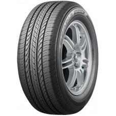 Bridgestone ECOPIA EP850 285/65R17 116H